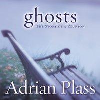 Ghosts - Adrian Plass