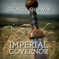Imperial Governor - George Shipway