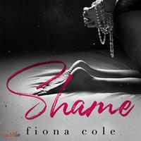 Shame - Fiona Cole