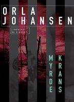 Myrdekrans - Orla Johansen