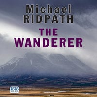The Wanderer - Michael Ridpath