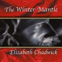 The Winter Mantle - Elizabeth Chadwick