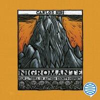 Nigromante - Carlos Sisí