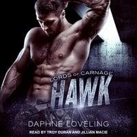 Hawk - Daphne Loveling