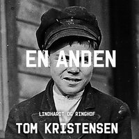 En anden - Tom Kristensen