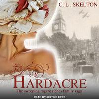 Hardacre - C.L. Skelton