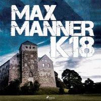 K18 - Max Manner