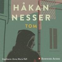Tom - HÃ¥kan Nesser