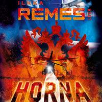 Horna - Ilkka Remes