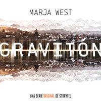 Graviton - T1E05 - Marja West