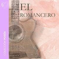 El romancero gitano - dramatizado - Federico García Lorca