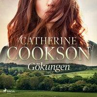 Gökungen - Catherine Cookson