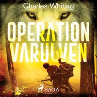 Operation Varulven - Charles Whiting