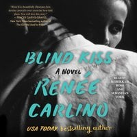 Blind Kiss - Renée Carlino