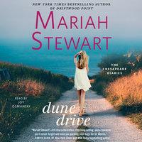 Dune Drive - Mariah Stewart