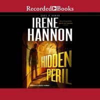 Hidden Peril - Irene Hannon
