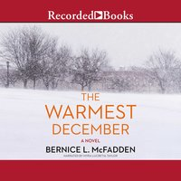 The Warmest December - Bernice L. McFadden