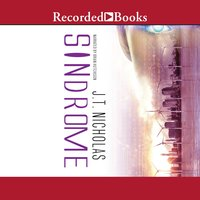 SINdrome - J.T. Nicholas