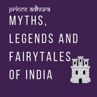 Prince Adhura - Amar Vyas
