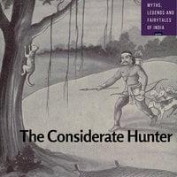 The Considerate Hunter - Amar Vyas