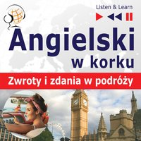 Angielski w korku - Dorota Guzik