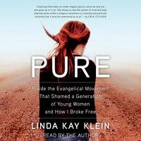 Pure - Linda Kay Klein