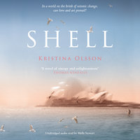 Shell - Kristina Olsson