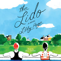 The Lido - Libby Page