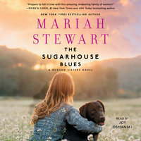The Sugarhouse Blues - Mariah Stewart