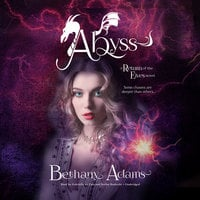 Abyss - Bethany Adams