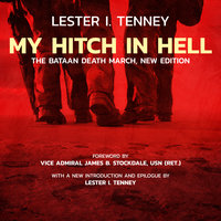 My Hitch in Hell, New Edition - Lester I. Tenney