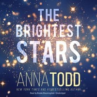 The Brightest Stars - Anna Todd