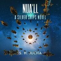 Nua'll - S. H. Jucha