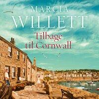 Tilbage til Cornwall - Marcia Willett