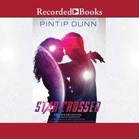 Star-Crossed - Pintip Dunn