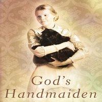 God's Handmaiden - Gilbert Morris