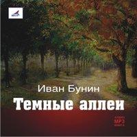 Темные аллеи - Иван Бунин