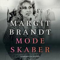 Modeskaber - Anne Nørkjær Bang