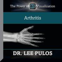Arthritis - Lee Pulos