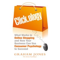 Click.ology - Graham Jones