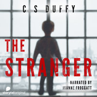The Stranger - S01E08 - C S Duffy
