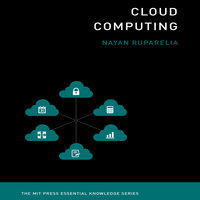 Cloud Computing - Nayan B. Ruparella