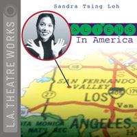 Aliens in America - Sandra Tsing Loh