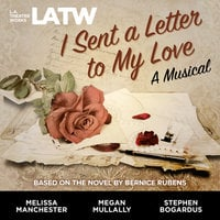 I Sent a Letter to My Love - Melissa Manchester, Jeffrey Sweet
