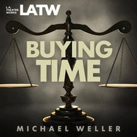 Buying Time - Michael Weller