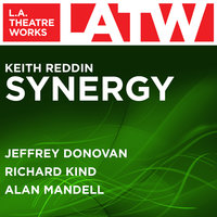 Synergy - Keith Reddin
