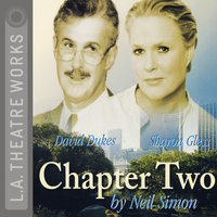 Chapter Two - NEIL SIMON