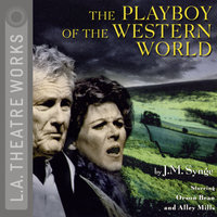 The Playboy of the Western World - J.M. Synge