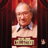 The Neil Simon Collection - Neil Simon