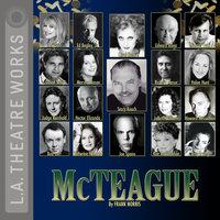 McTeague - Frank Norris